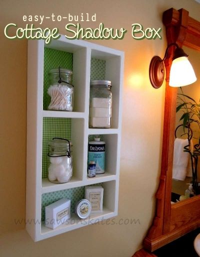 Simple Wine Rack Ideas, Build Wood Shed Floor, Shadow Box